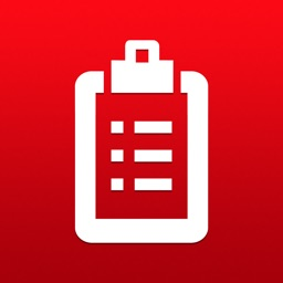 Infor EAM Mobile for Phone