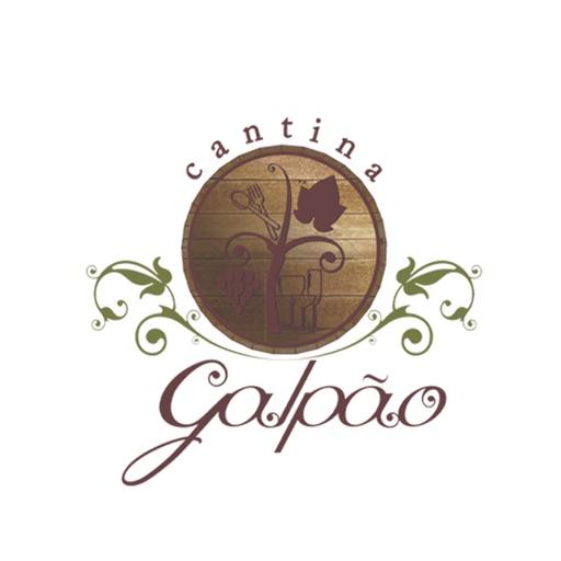 Cantina Galpão