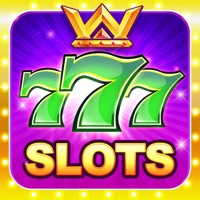 Winning Slots??? - Casino Slots Hack Online Generator  img