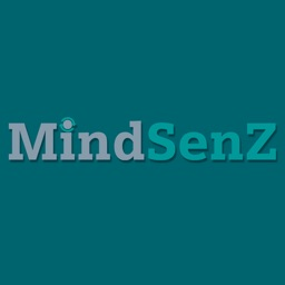 MindSenZ