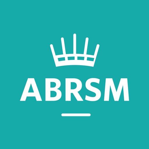 ABRSM Music Case