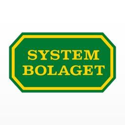 Systembolaget Sök & hitta