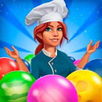 Codes for Bubble Chef - Bubble Shooter Hack