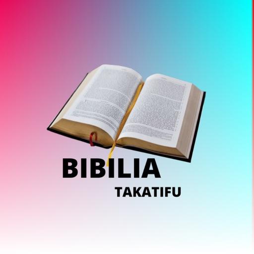 Bibilia Takatifu