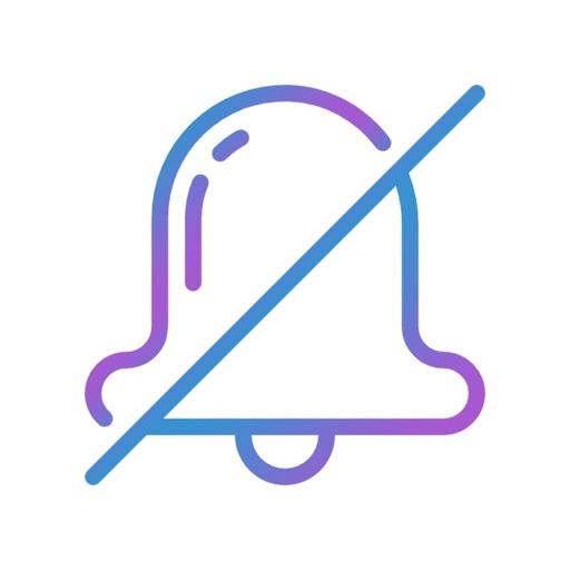 不玩手机-自律习惯养成记 icon
