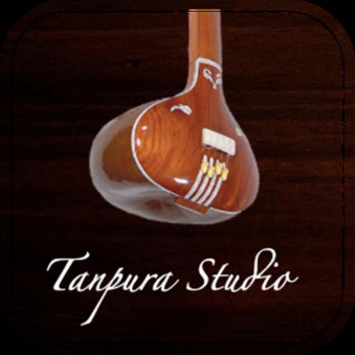 Tanpura Studio