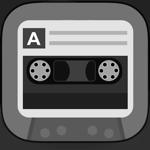 Voice Recorder & Audio Editor