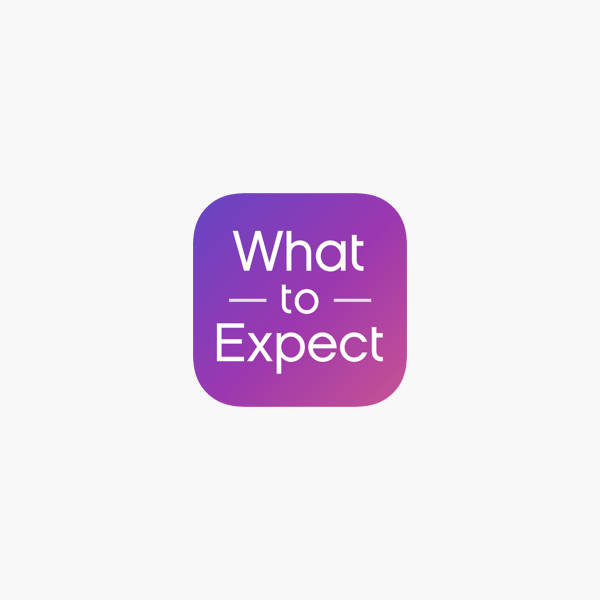 Pregnancy & Baby Tracker on the App Store
