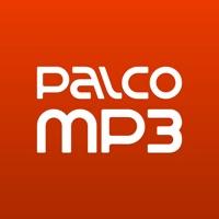 ATUAIS BANDA BAIXAR MP3 DA MUSICAS OS PALCO