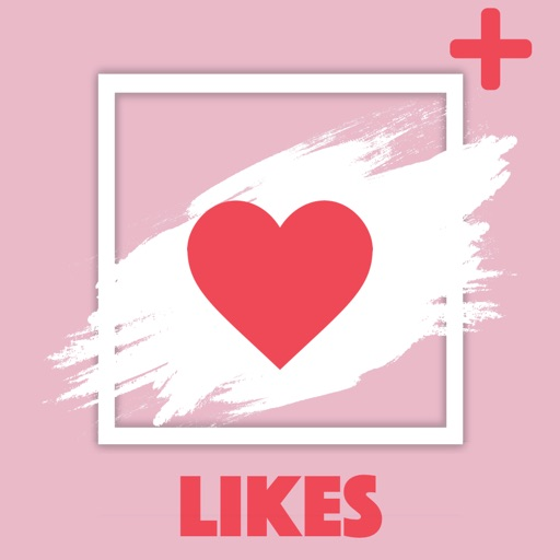 Likes Photo -Get More InsLikes