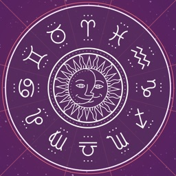 Daily Horoscope-Zodiac Signs
