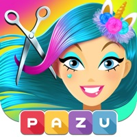 Girls Hair Salon Unicorn Hack Online Generator  img