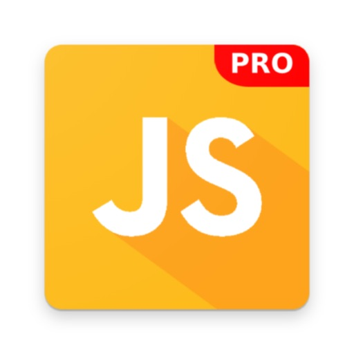 Learn Javascript Programming