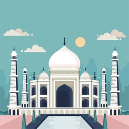 Most Beautiful Places of India