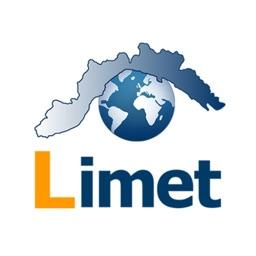 Limet