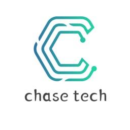 chase tech