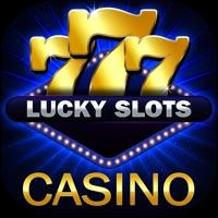 Codes for 777 Lucky Slot Casino Hack