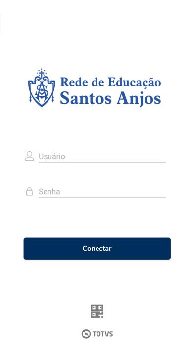点击获取Rede de Educação Santos Anjos