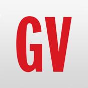 Aa Grapevine Magazine app review
