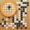 SmartGo Kifu 围棋软件