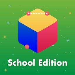 School Edition: Think!Think!