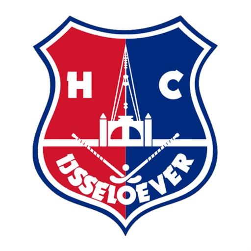 HC IJsseloever