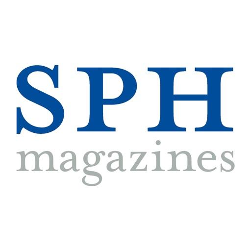 SPH Mag