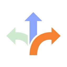 Choose4Me - Decision maker