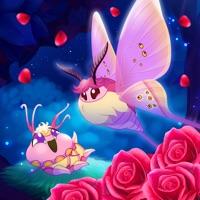 Codes for Flutter: Starlight Hack