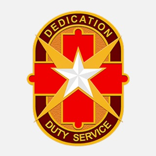 Defense Health Agency Apps On The App Store