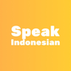 SpeakIndonesian