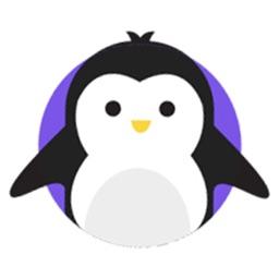 Plop Chat Stories