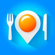 Best Restaurants HD