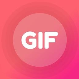GIF Maker □ GIF Creator