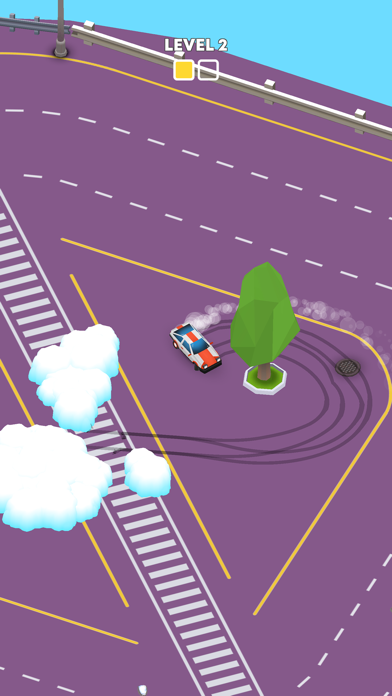 Download Snow Drift! for Pc