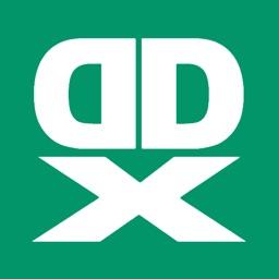 Dokdex - ICD-10, GOÄ, EBM, OPS