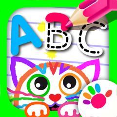Раскраски для детей 3 лет игры