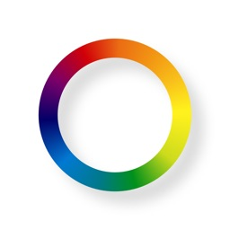 KeepColors - Color Wheel Tool