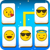 Codes for Emoji game : play with smileys Hack