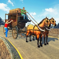 Codes for Offroad Horse Taxi Driving Hack