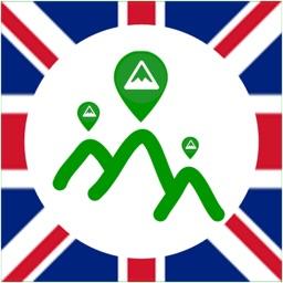 UK Hills AR