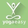 YogaEasy: Die Yoga Studio App