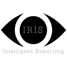 IRIS DSR (Daily Site Report)