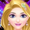 Prom Night Princess Makeover @ - iPhoneアプリ