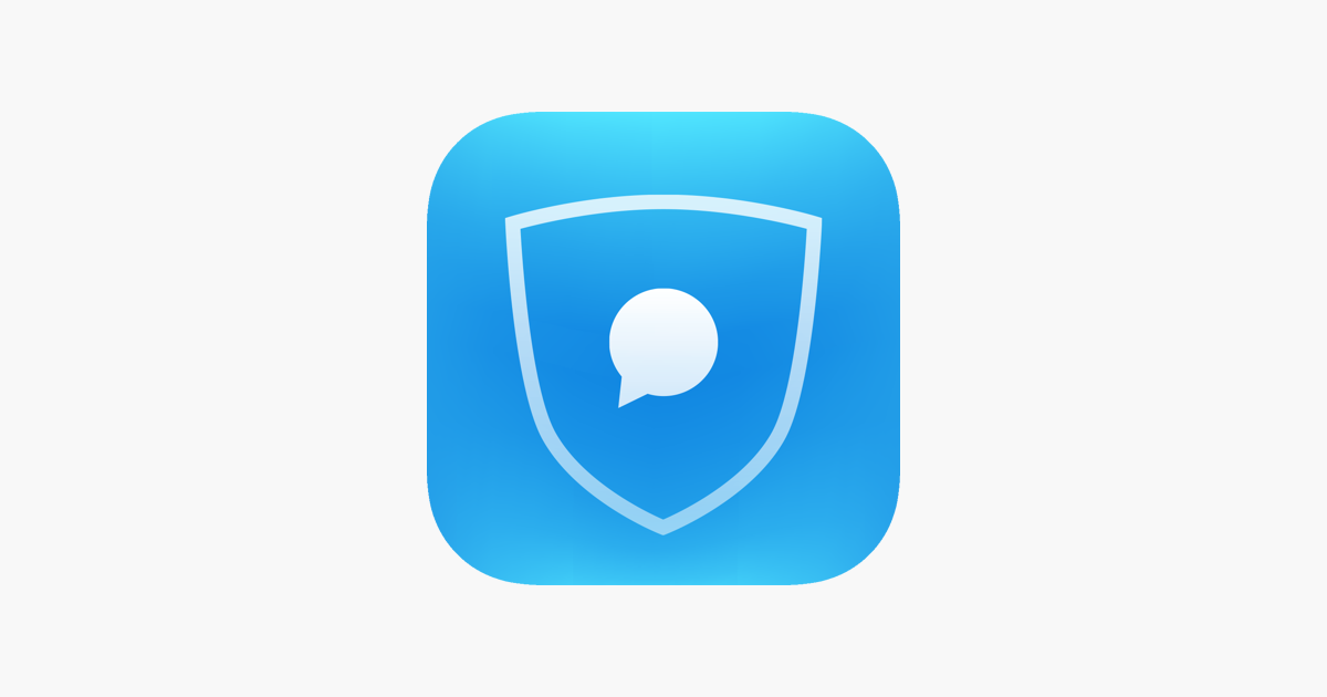 CoverMe Private Text & Call on the App Store