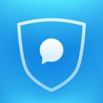 Wickr Me - Private Messenger - Revenue & Download estimates