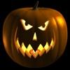 Jack-O-Lantern - iPhoneアプリ