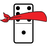 Codes for Blindfold Dominoes Hack