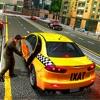 タクシー ゲーム - タクシー シミュレーター2019 - iPhoneアプリ