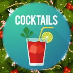CocktailRecipesForTheHolidays